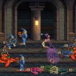 Скриншот Dungeon Fighter Online – Изображение 83