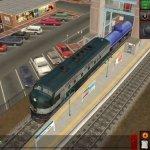 Скриншот Trainz Classics: 1st & 2nd Edition – Изображение 4