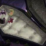 Скриншот A Vampyre Story Кровавый роман