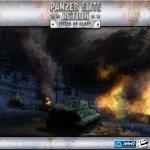 Скриншот Panzer Elite Action: Fields of Glory – Изображение 26