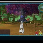 Скриншот Cartoon Network Universe: FusionFall – Изображение 12