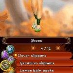 Скриншот Disney Fairies: Tinker Bell and the Lost Treasure – Изображение 6
