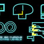 Скриншот iO (2014) – Изображение 4