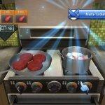 Скриншот Food Network: Cook or Be Cooked – Изображение 16