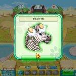 Скриншот Jane's Zoo – Изображение 1