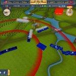 Скриншот Battleplan: American Civil War – Изображение 19