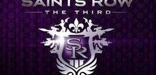 Saints Row: The Third. Видео #9