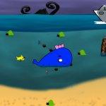 Скриншот Beach Whale – Изображение 18