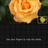 Скриншот Glow Artisan – Изображение 1
