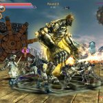 Скриншот Rakion: Chaos Force – Изображение 21