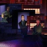 Скриншот Return NULL - Episode 1 – Изображение 5
