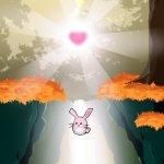 Скриншот Bunny to the Moon – Изображение 5