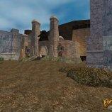 Скриншот EverQuest: Gates of Discord