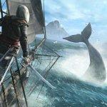 Скриншот Assassin's Creed 4: Black Flag – Изображение 80