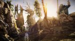 Из превью-версии Killzone: Shadow Fall сняли новые скриншоты. - Изображение 10