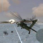 Скриншот Apache Longbow Assault – Изображение 21