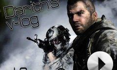 Darith's v-log =/ (дума о Modern Warfare 3 и будущем Alan Wake)
