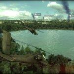 Скриншот Wargame: European Escalation – Изображение 8