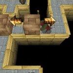 Скриншот Dungeon Raiders – Изображение 3