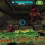 Скриншот Beast Busters – Изображение 7