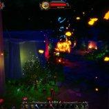 Скриншот Dungeons Of Kragmor