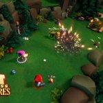 Скриншот Fat Princess Adventures – Изображение 7