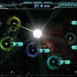 Скриншот MixxMuse Arcade