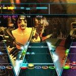 Скриншот Guitar Hero: Smash Hits – Изображение 10