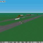 Скриншот Su-27 Flanker – Изображение 5