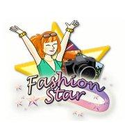 Обложка Fashion Star