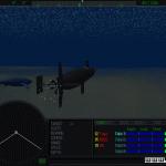 Скриншот Tom Clancy's SSN – Изображение 3