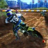 Скриншот Speedway Liga