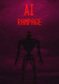 Обложка AI: Rampage