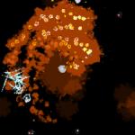 Скриншот FireWhip – Изображение 4