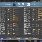 Скриншот Handball Manager 2010 – Изображение 47
