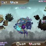 Скриншот Terra Noctis – Изображение 5