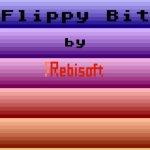 Скриншот FlippyBit – Изображение 1