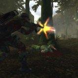 Скриншот Conflict: Global Storm