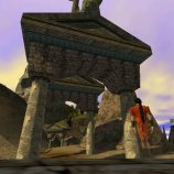 Скриншот Galleon: Islands of Mystery