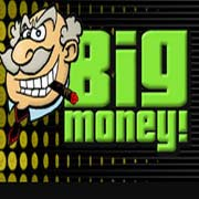 Обложка Big Money! Deluxe