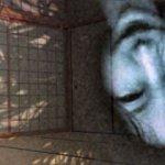 Скриншот Spirit Camera: The Cursed Memoir – Изображение 9