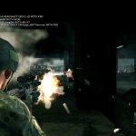Скриншот SOCOM: U.S. Navy SEALs Confrontation – Изображение 66