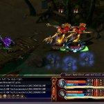 Скриншот Myth War Online 2 – Изображение 37