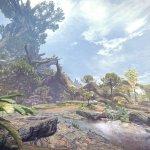Скриншот Monster Hunter World – Изображение 11