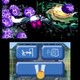 Скриншот Arcade 3D – Изображение 3