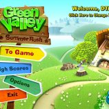 Скриншот Green Valley: Fun on the Farm