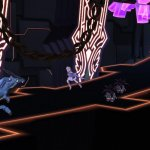 Скриншот Atelier Totori: The Adventurer of Arland – Изображение 91