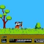 Скриншот Duck Hunt – Изображение 1
