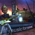 Скриншот Ultimate Band – Изображение 36