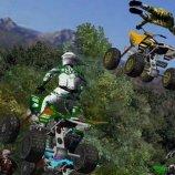 Скриншот 2XL ATV Offroad